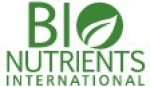 bionutrients